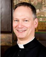 Fr. Alan Gyle