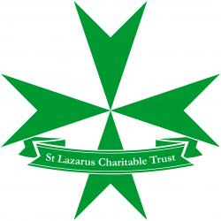St Lazarus Charitable Trust