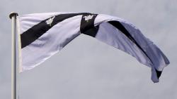 Walsingham flag